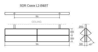 SDR Cxxxx L2-B&BT.jpg