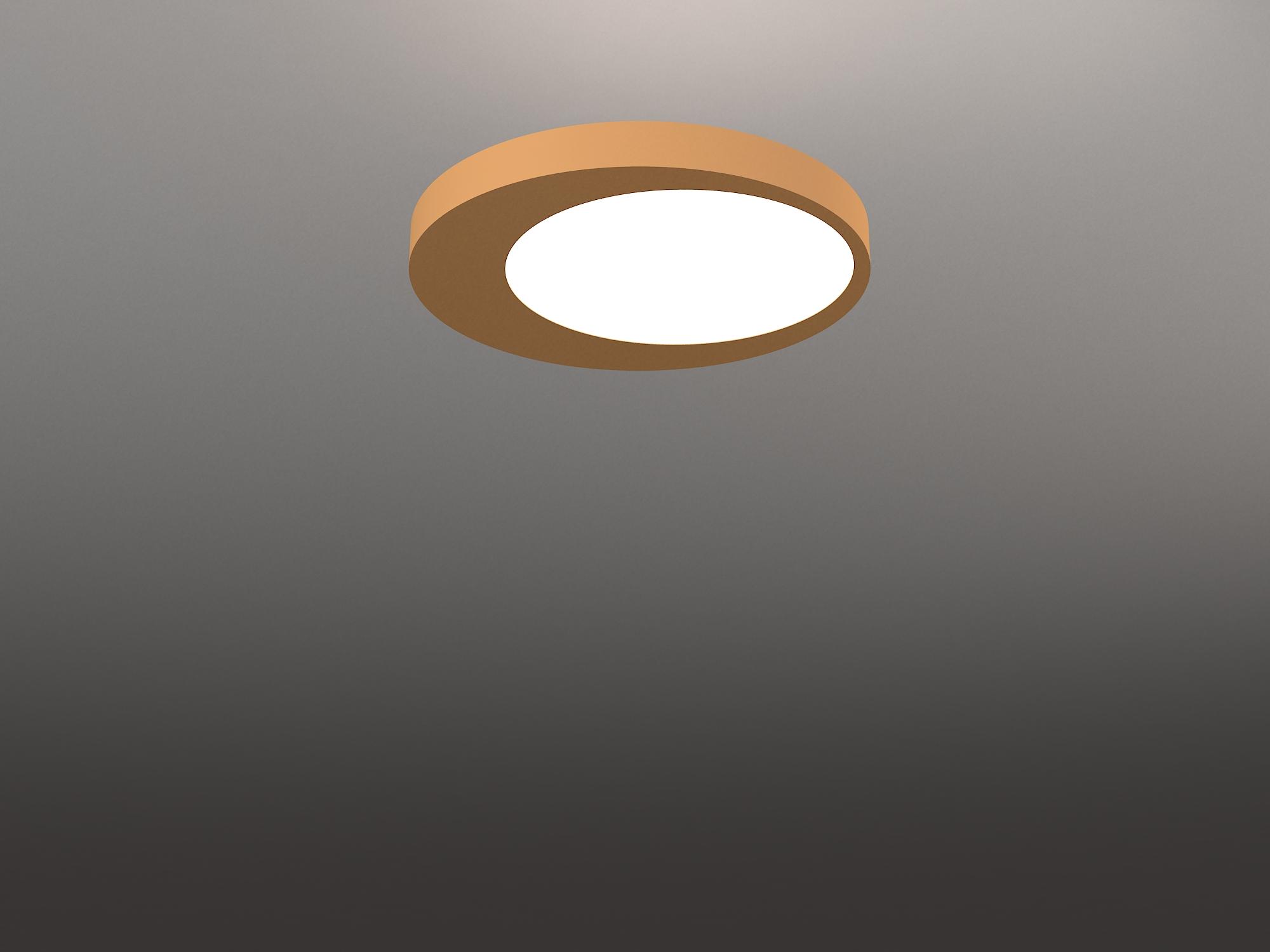 Eye Light 10
