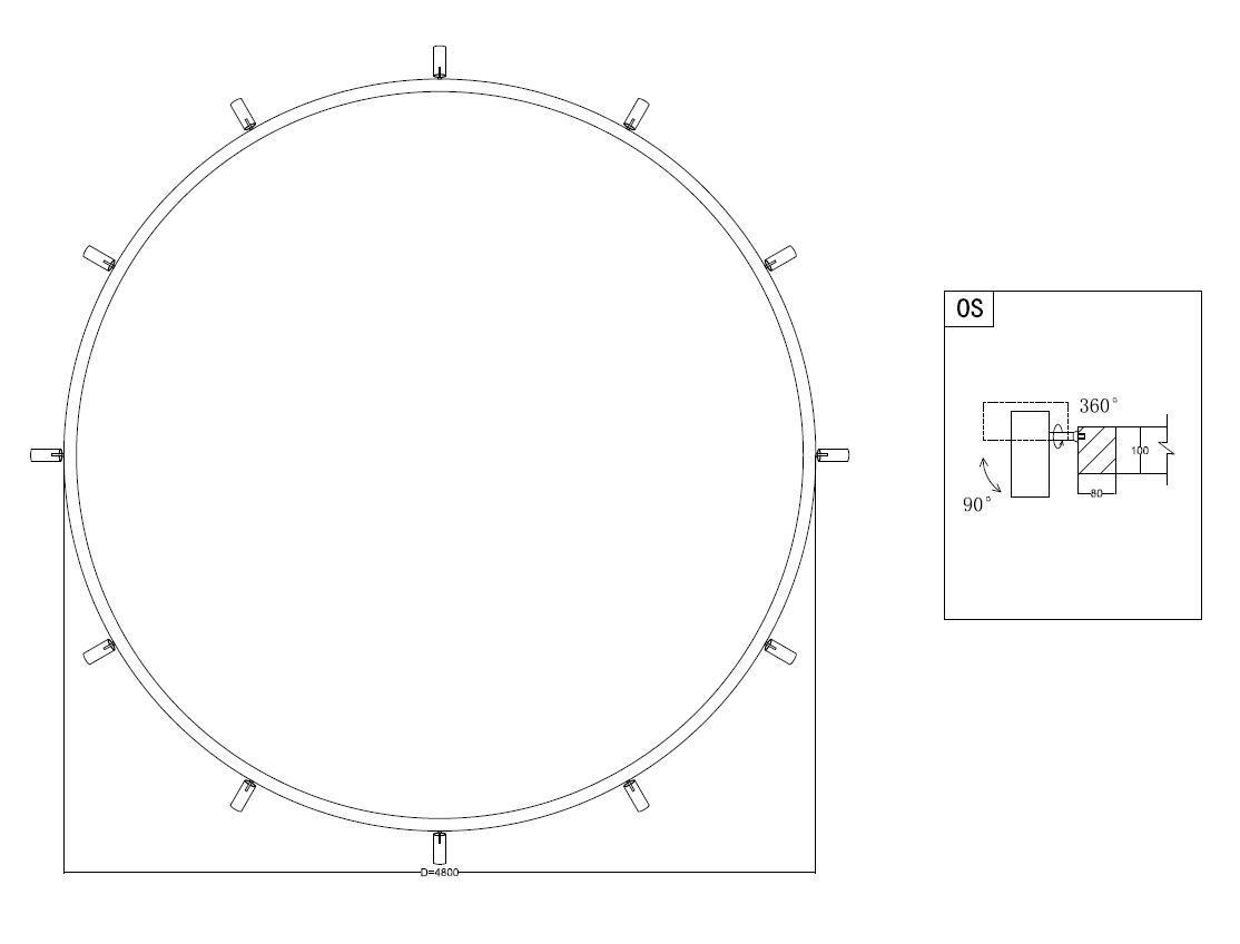 Dimension NAF R4800+OS12