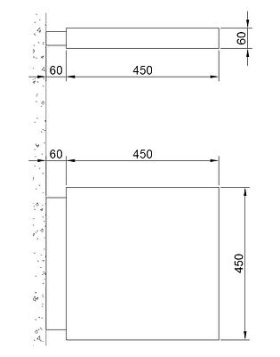 SID W4545 I2-A SIZE 1.jpg