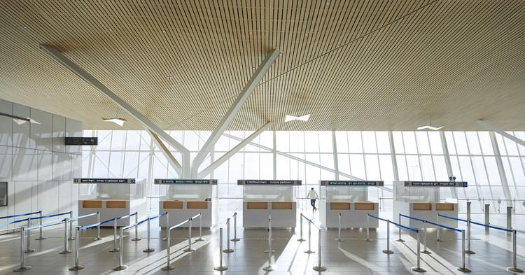 ramon airport 7