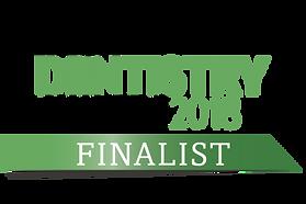 Irish Dental Awards Finaist Ardrum Clinic Cork Bishopstown