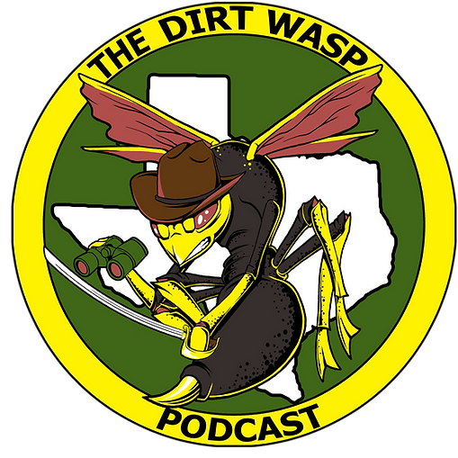 Dirt Wasp Podcast.png