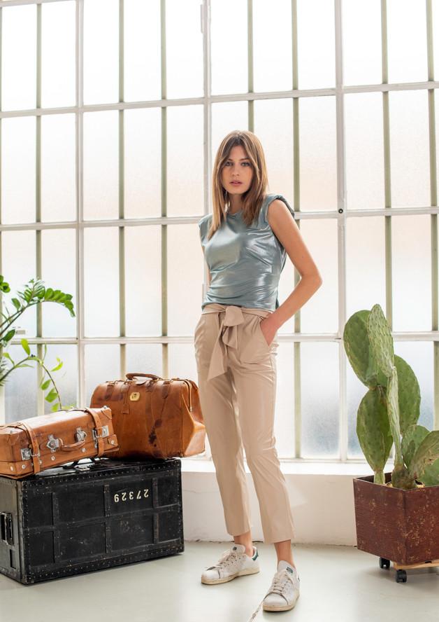 Pantalone Valerie
