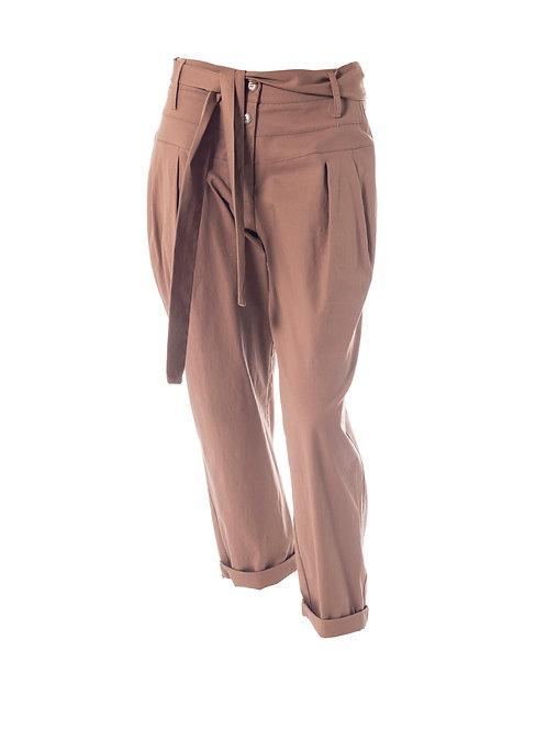 Pantalone Garofano