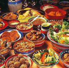 FOODS.jpeg