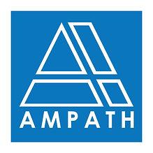 Ampath.jpg