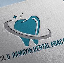 Dentist3.jpg