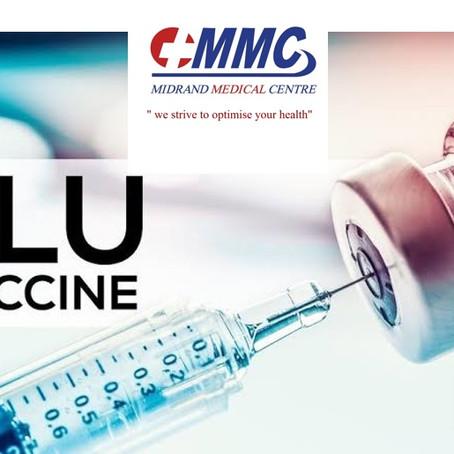 Flu Vaccines