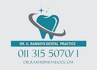 Dentist Signage1.jpg