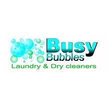 Busy Bubbles.jpg