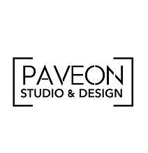 Paveon Photographic Studio.jpg