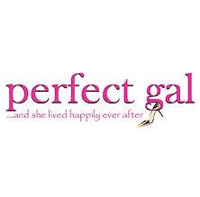 Perfect Gal.jpg