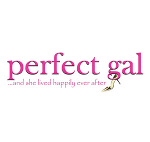 Welcome Perfect Gal