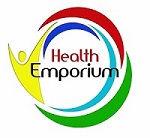 Health Emporium.jpg