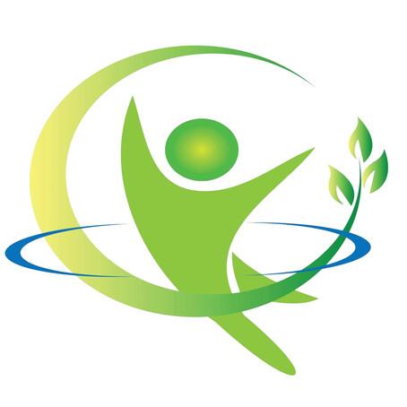 Midrand Physio and Wellness