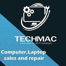Techmac.jpg