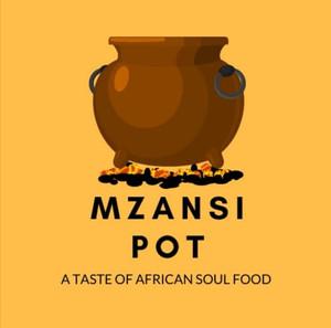 Mzansi Pot