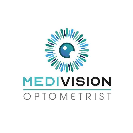 Medivision Special
