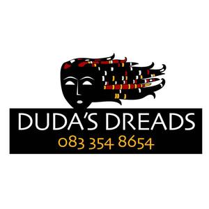 Duda's July Special