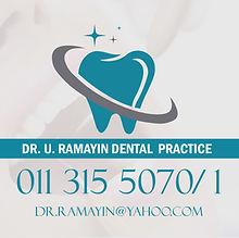Dentist Signage3.jpg