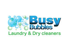 Busy Bubbles.jpg