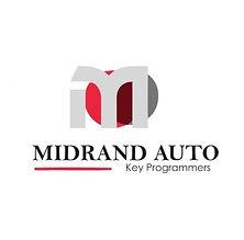 Midrand Auto Key Programmers.jpg