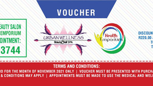 Download Your Vouchers Here