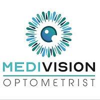 Medivision.jpg