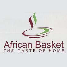 African Basket.JPG