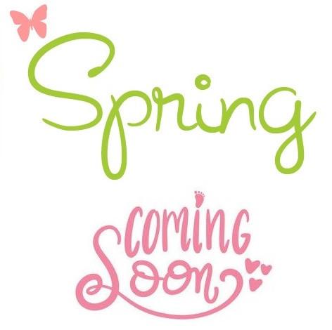 Spring Week 2020