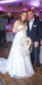 20180928_Hochzeitsfeier_Mary&Alexander_B