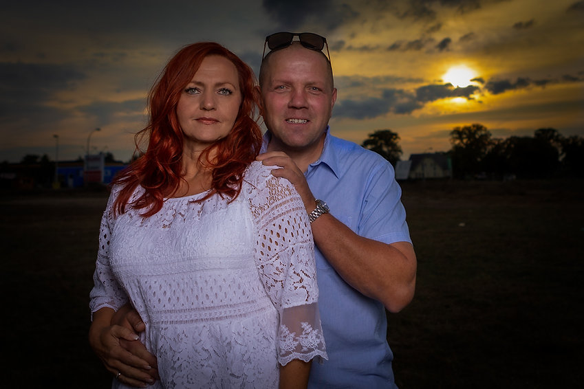 Hannelore und Enrico Berg Shooting-0074.