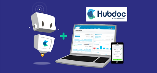 Hubdoc long for wix.png