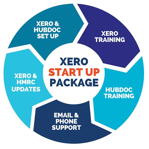 B4U Startup diagram.png