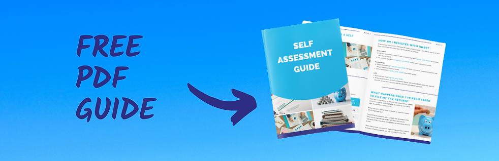 self assessment guide Nov 2020 wix long.