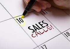 BB sales calls.png