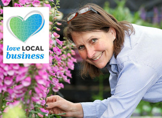 Hereford Times FREE Campaign to Businesses