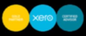 xero-gold-partner-logo-hires-RGB-01-400x