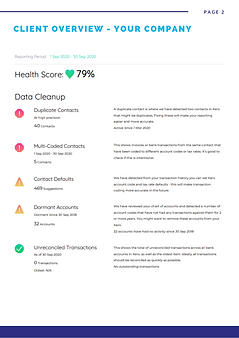 B4U Xero Healthcheck Report page 2.png