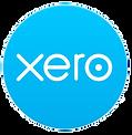 kisspng-xero-logo-scalable-vector-graphi