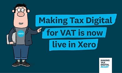 mtd-for-vat-goes-live-dexter_800x480_acf