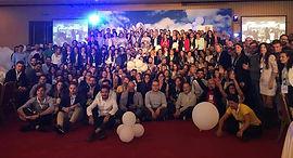 forum giovani 2017.jpeg