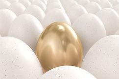 gold-egg-among-others.jpeg