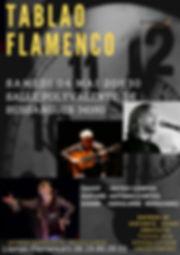 tablao flamenco.jpg 04 mai dif.jpg