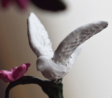 oiseau miniature.jpg