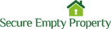 Secure Empty Property Logo.png