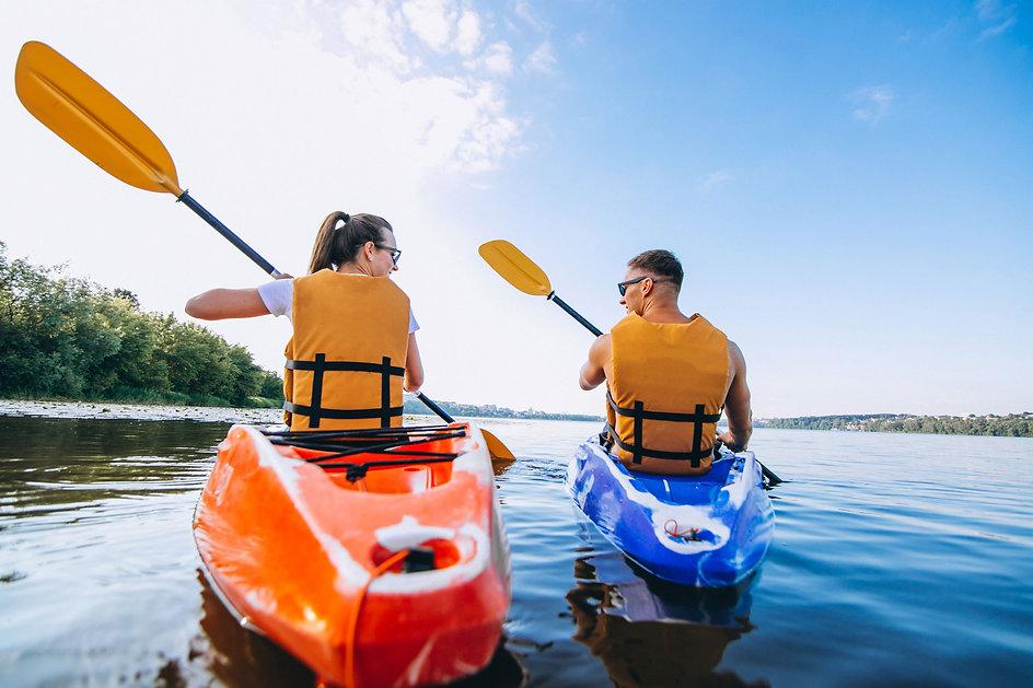 kayak can costa