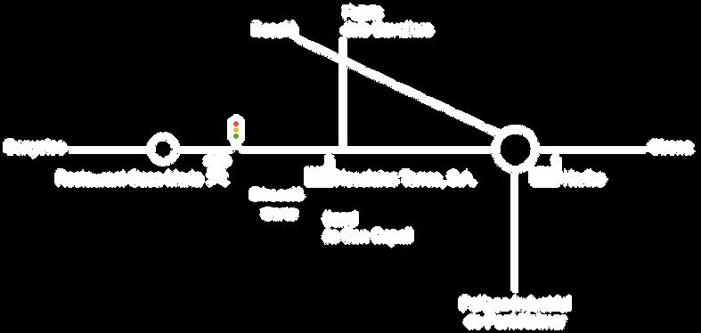 mapa-cancosta-white+negre.png