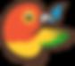 logo.infoshine.png
